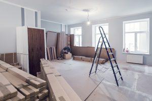 تعمیرات ساختمان در شریعتی   تعمیرات و بازسازی ساختمان در شریعتی
