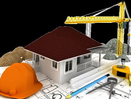 تعمیرات و بازسازی ساختمان در ظفر