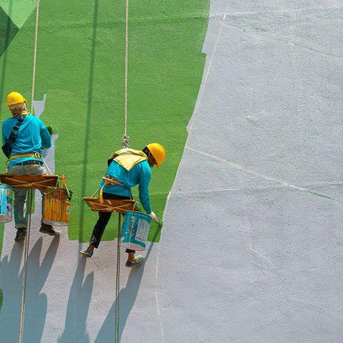 نقاشی ساختمان در شریعتی | بهترین مهندس معمار در شریعتی